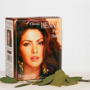 Burgundy_Classic_henna_hajszínezo