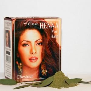 Chestnut_Classic_henna_hajszínezo