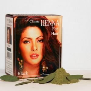 Fekete_Classic_henna_hajszínezo