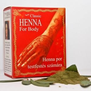 Henna_100g_2