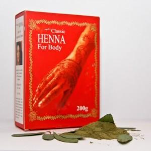 Henna_200g_2