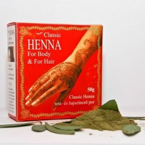 Henna_50g_2