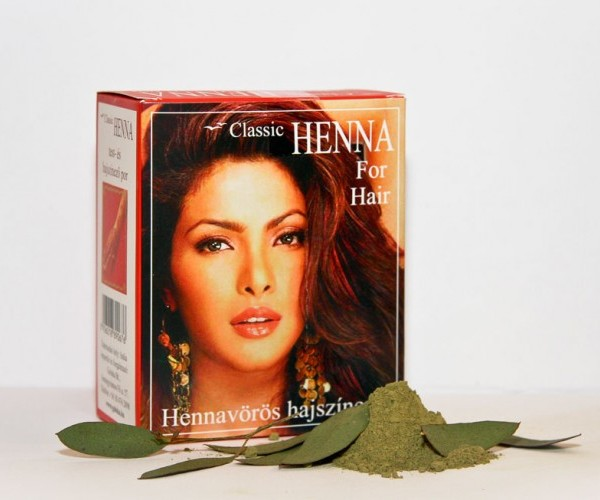 Henna_vörös_Classic_henna_hajszínezo