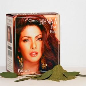 Sötétbarna_Classic_henna_hajszínezo