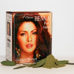 Golden_Brown_Classic_henna_hajszínezo
