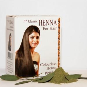 Színtelen_hajkondícionáló_Classic_henna_hajszínezo